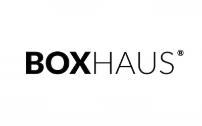 Welcome to BOXHAUS!